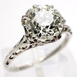 antik gyémántfelvásárlás