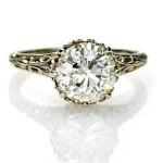 antik gyémántfelvásárlás5