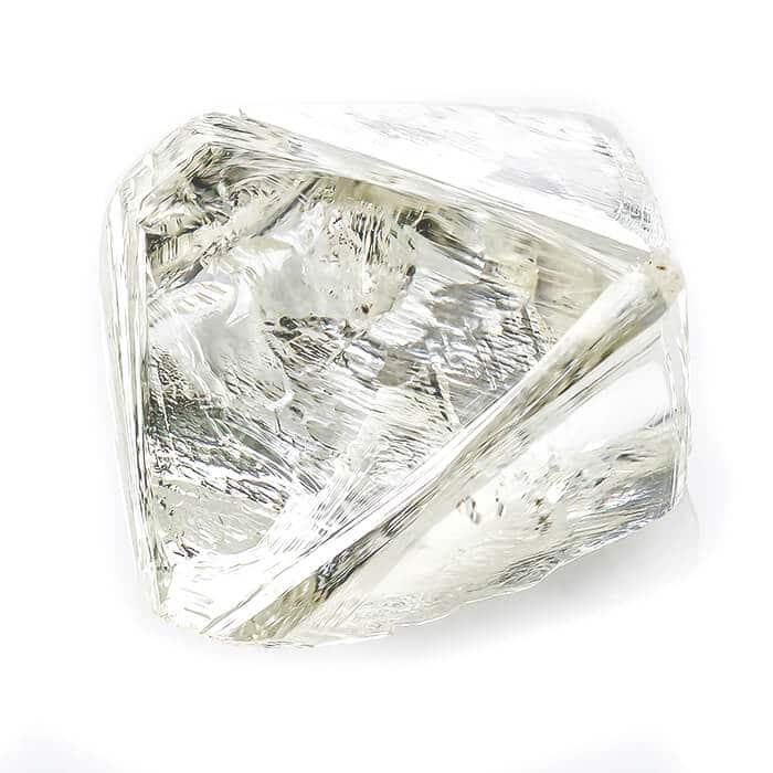 Nyers csiszolatlan gyémánt felvásárlás