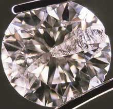 sérült gyémánt felvásárlás